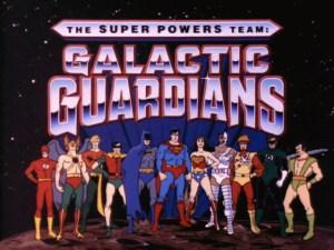 super-powers-team_L03