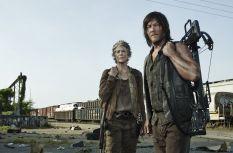The-Walking-Dead-Season-5-Daryl-and-Carol