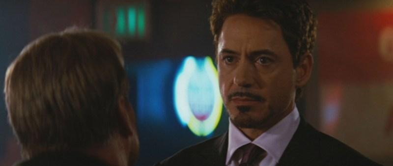 tony-stark-hulk