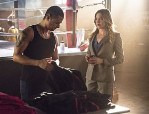 Arrow-Season-3-Episode-5-Ted-Grant-Laurel-Lance