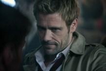 Constantine-The-Darkness-Beneath-Constantine