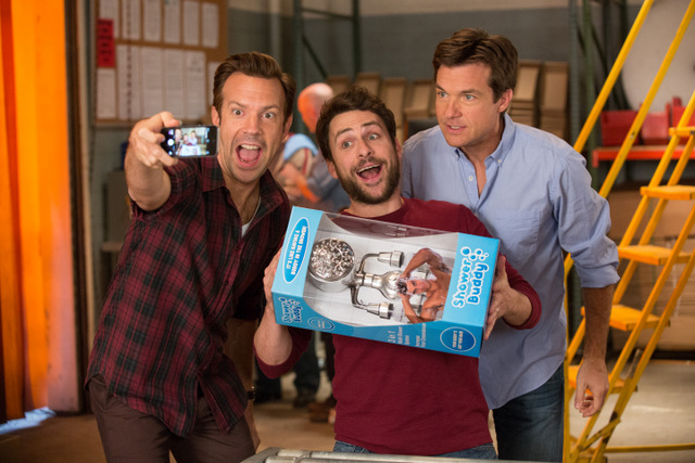 horrible-bosses-2-nick-kurt-and-dale