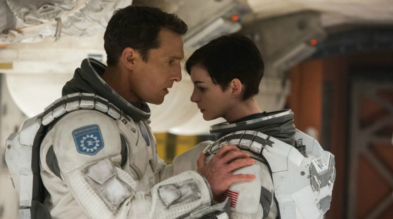 interstellar-anne-hathaway-matthew