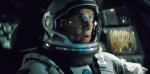 interstellar-matthew-mcconaughey-
