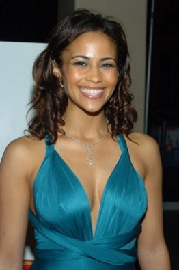 Paula Patton young Hitch