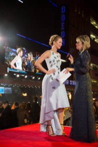 the-hunger-games-mockingjay-part-1-MockingjayPart1-Premiere - Jennifer Lawrence interview