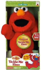 tickle_me_elmo