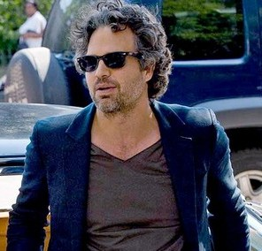 Mark Ruffalo Begin Again