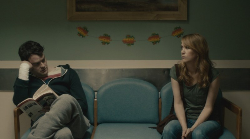 the-skeleton-twins - Bill Hader and Kirsten Wiig
