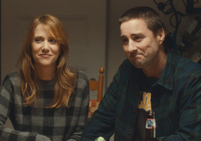 the-skeleton-twins - Kristen Wiig and Luke Wilson