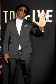 Top-Five-NY-Premiere - JB Smoove