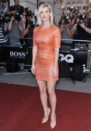 alice-eve-gq-men-of-the-year-awards-2013