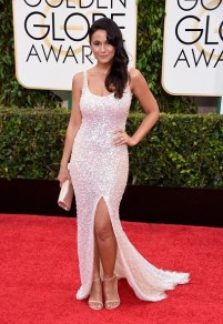 emmanuelle-chriqui-golden-globes
