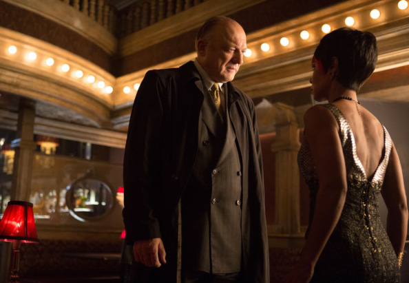 gotham-what-the-little-bird-told-him-falcone-and-fish