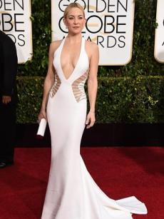 kate winslet 2015 golden globes 2015