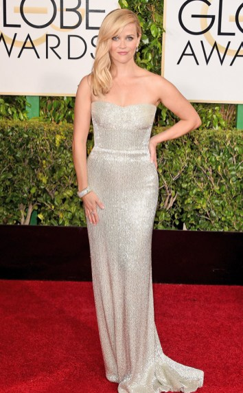 Reese-Witherspoon-Golden-Globes-Red-Carpet-