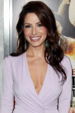 sarah-shahi-premiere-bullet-to-the-head