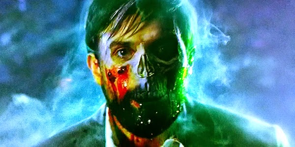 constantine - waiting for the man - corrigan