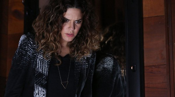 constantine - waiting for the man - zed
