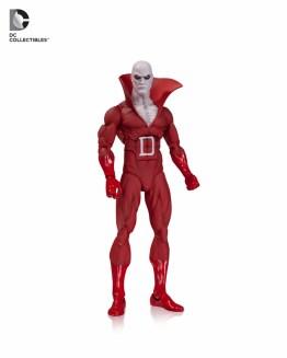 DC Icons 6' Deadman