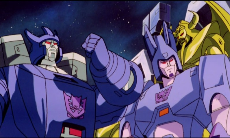 Galvatron-Coronation-Starscream-This-is-bad-comedy.-Transformers-the-Movie-1986