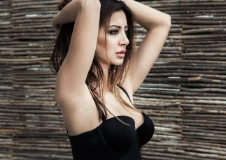 noureen-dewulf-black top side