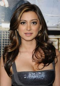 noureen-dewulf-lincoln lawyer