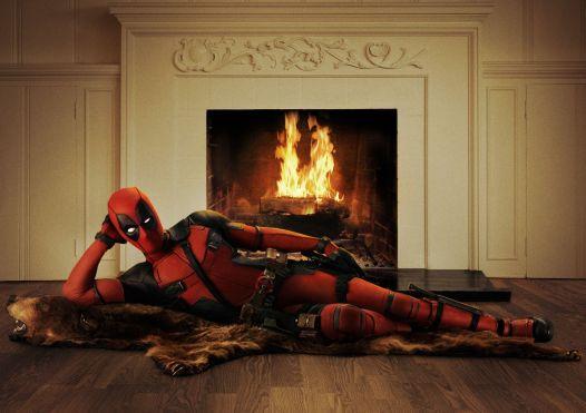 deadpool-image Ryan Reynolds comic book movie