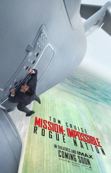Mission Impossible rogue_nation_poster