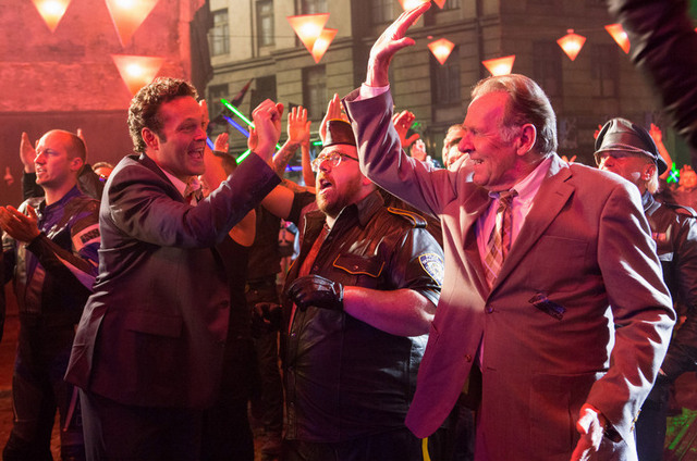 unfinished-business-vince-vaughn-nick-frost-and-tom-wilkinson