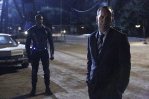 agents-of-shield-frenemy-of-my-enemy - deathlok and coulson