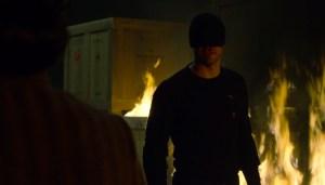 Daredevil - Ep. 12 - The Ones we Leave Behind - Daredevil