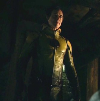 harrison-wells-reverse-flash-secret-out-flash-