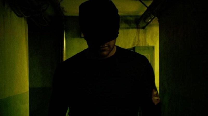 Marvel's_Daredevil_- The Cut Man