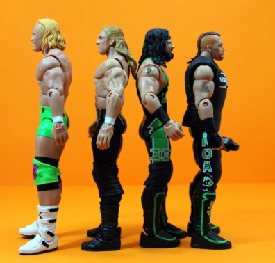 wwe-elite-33-x-pac-dx-scale-shot