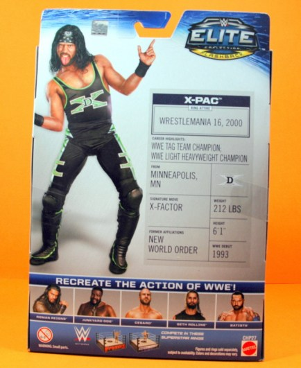 wwe-elite-33-x-pac-rear-package