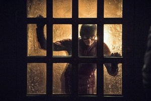 Arrow - My Name is Oliver Queen - The Flash