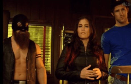 lucha-underground-son-of-havoc-ivelisse-and-angelico1