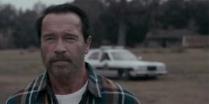 Maggie-Movie- Arnold Schwarzenegger