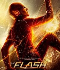 the-flash-season-1