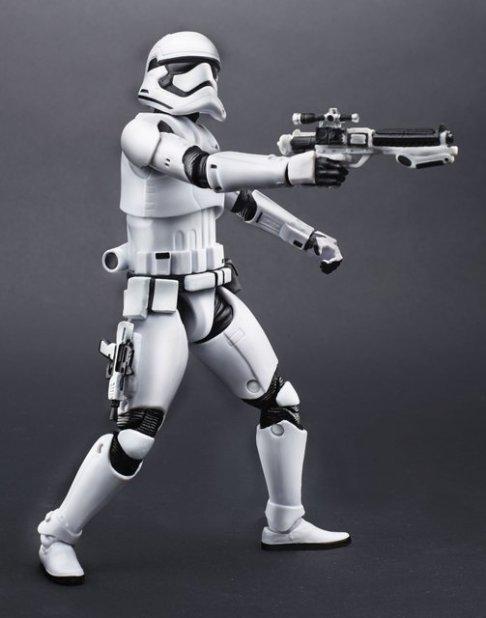 Trooper_Firing_1