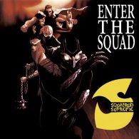 Marvel Hip Hop Variant covers -Squadron_Supreme_Hip-Hop_Variant