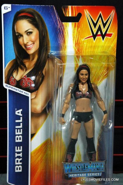 brie-bella-mattel-basic-front-package