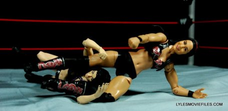 brie-bella-mattel-basic-leg-scissors-paige