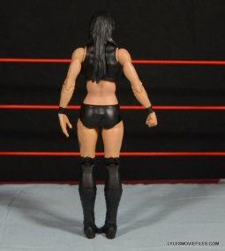 brie-bella-mattel-basic-rear-detail