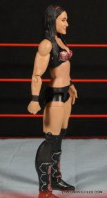 brie-bella-mattel-basic-right-side-wide