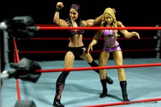 brie-bella-mattel-basic-smashing-emma-to-turnbuckle