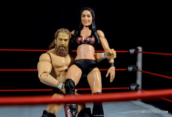 brie-bella-mattel-basic-with-daniel-bryan