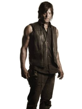 daryl_dixon_in_season_4