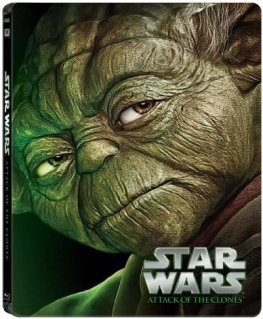 star-wars-steelbook-attack-of-the-clones